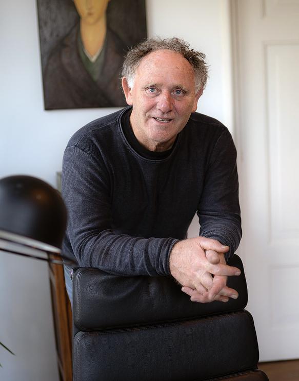 GrootZ Marcel Wintershoven